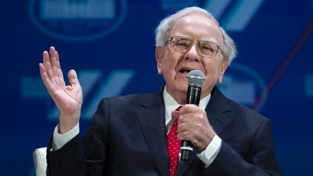 BNN's Daily Chase: BlackBerry misses revenue estimates; Home Capital hopes for Buffett halo effect