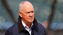 Kurkjian unsure how much Mets will deal