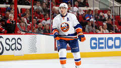 McLennan: Hamonic is a fourth D-man, not like Lidstrom being traded