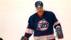 Selanne reacts to HHOF selection: 'You made my day'