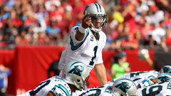 Should Newton be considered elite?