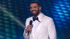 Must See: Funniest moments from NBA Awards