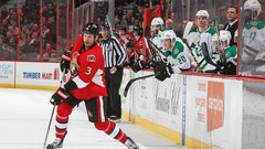 LeBrun: Stars get Methot for much less than what Sens would've had to pay
