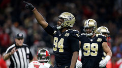 Can the Saints win the Super Bowl this season?
