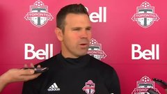 Vanney: Everybody will be excited to play for another trophy