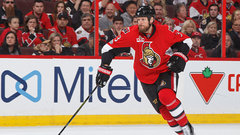Methot: Experience with Hitchcock will ease transition