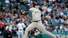 MLB: Yankees 6, White Sox 5