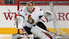 Sens sign Condon to three-year extension; not expected to trade Phaneuf