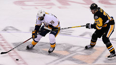 Burke: I have a little different view on slashing