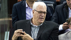 SC Timeline: Phil Jackson's tenure in New York