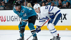 Would Marleau be a good fit in Toronto?