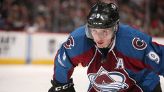 McGuire: Name I hear connected to Leafs is Duchene