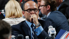 Pratt's Rant – Edmonton General Manager, Peter Chiarelli has a superstar problem