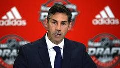 Westhead: Culture of hockey is conformity