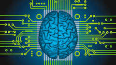 The artificial intelligence explosion