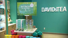 DavidsTea slowing down U.S. expansion, says it didn't understand American tastes