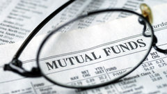 CRM3: Transparency with embedded mutual funds commissions