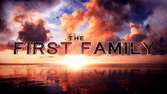 TSN Original: The First Family