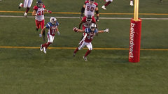 Must-See: Als scoop and score