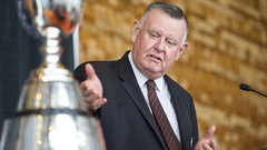 Pratt's Rant– Hope for the BC Lions hinges on new ownership