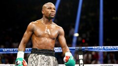 How Mayweather became the greatest of his generation