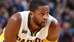 How C.J. Miles can help the Raptors