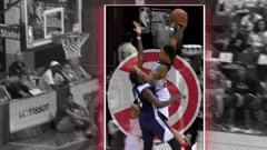 Must See: Best plays of 2017 summer league