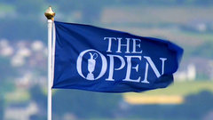 How big of a factor will the weather be at the 146th Open?
