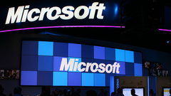 BNN speaks with tech analyst Rob Enderle of Enderle Group for a closer look at the latest quarterly results from Microsoft and the...