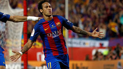 Gomez: Neymar is a bargain for PSG
