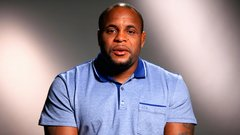 Cormier's commitment makes him a great fighter