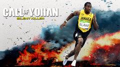Cabbie Presents: Yohan Blake