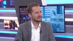 Canada's Next Leaders: Trend Hunter CEO Jeremy Gutsche