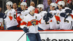 Jokinen signs one-year deal with Oilers