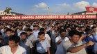 BNN's Daily Chase: Investors still on edge amid North Korea-U.S. tensions