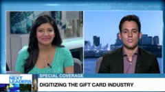 Canada's Next Leaders: Matias Marquez, founder of digital gift card solutions platform Buyatab