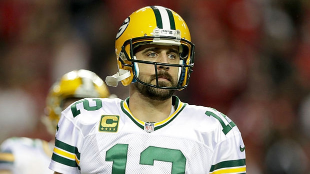 Rodgers will not play in preseason opener