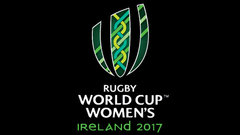 Women's Rugby World Cup: Canada vs. New Zealand