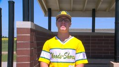 Must See: Little League intros you have to see to believe