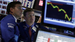 Pattie Lovett-Reid: Record ETF inflows may be fuelling fears of a potential bubble