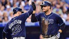 MLB: Rays 6, Blue Jays 4