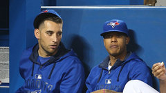 Phillips: Jays believe they have a good core