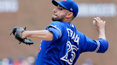 Ash: Estrada likely a blocking waiver claim