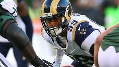 McVay, Rams will welcome Donald back