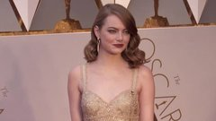 The highest-paid female actors in Hollywood