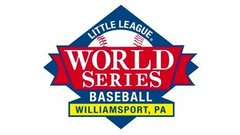 Little League World Series: Canada vs. Little League World Series