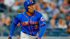 Granderson gives Dodgers more options