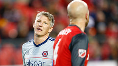 Is TFC catching the slumping Fire at the right time?