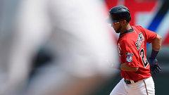 MLB: Diamondbacks 5, Twins 12