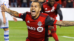 By the Numbers: TFC's dominant season